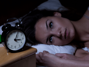 CDF-Blog-Stress-Insomnie