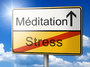 CDF-Blog-Stress-Meditation